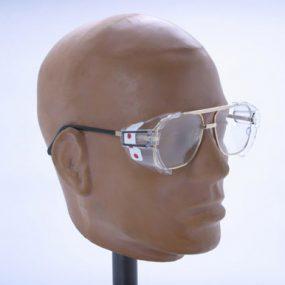 head-shot005